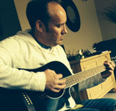 Littleton Guitar Lessons
